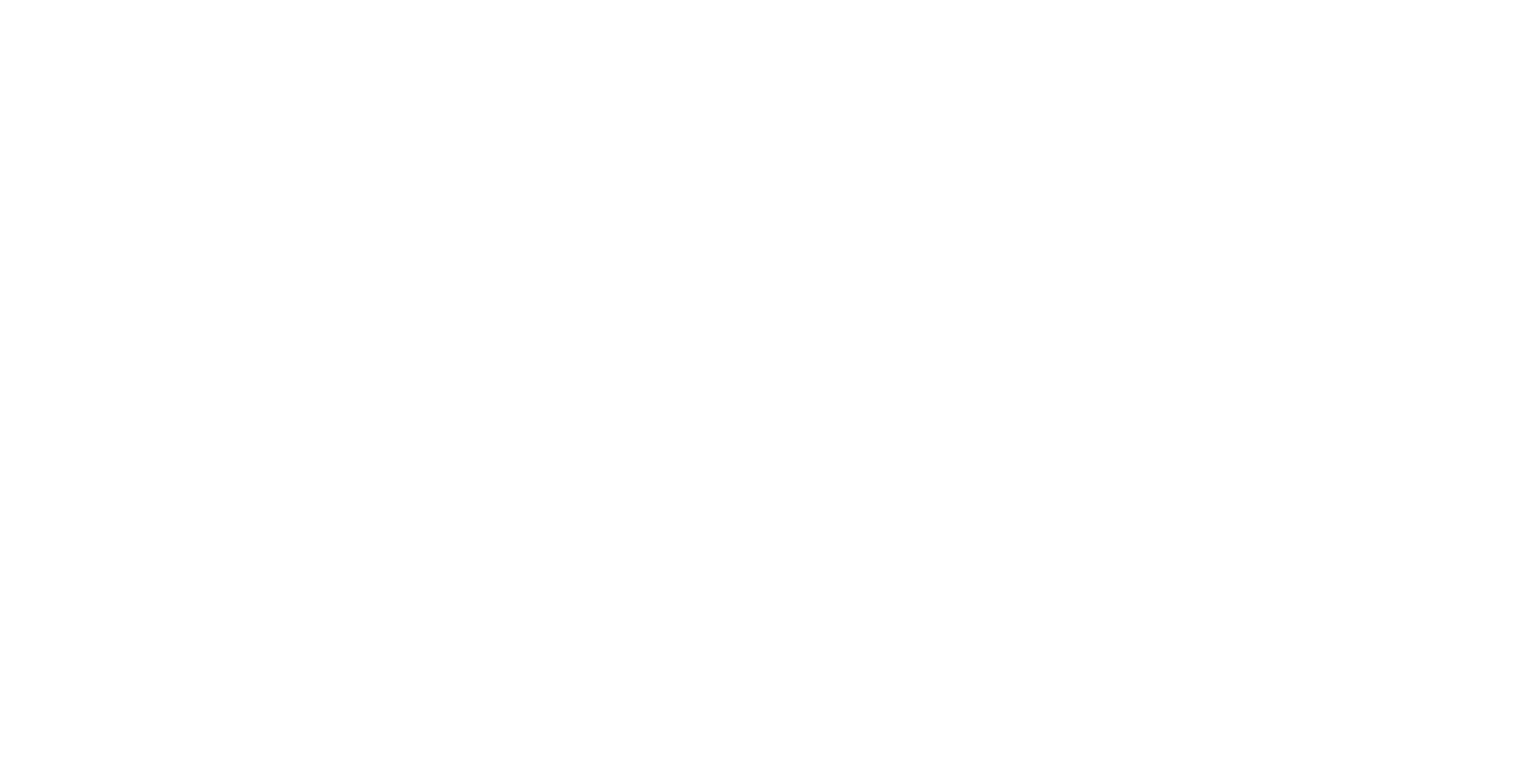 atelier.91