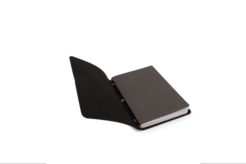 Monk and Anna Notebook M Refill