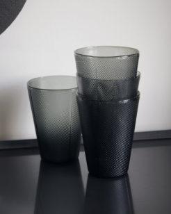 Glas Milo, House Doctor